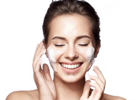 foam women face Flirty Girl.jpg
