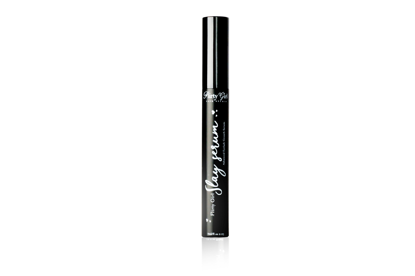 Flirty Girl Lash Studi Slay Serum edit 2
