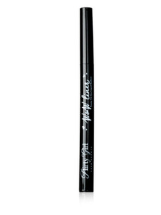 Flirty Girl Lash Studio Wow Liner edit 2