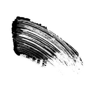 rml_mascara_generic_black_smear.jpg.png
