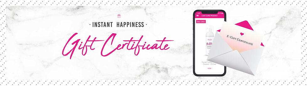 gift certificate banner designs -03.jpg