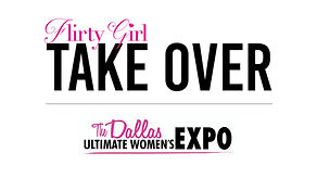Flirty Girl Lash Studio ultimate womens