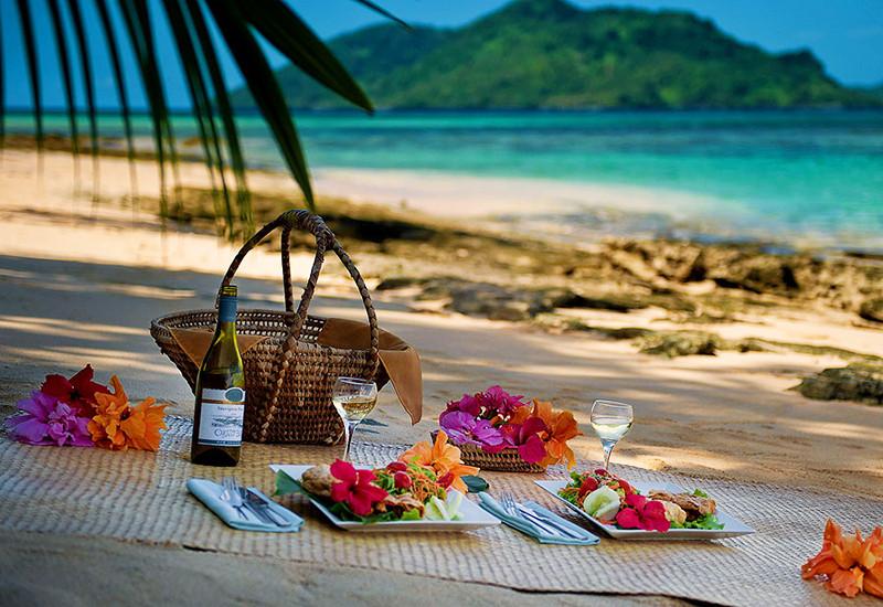 abbinamento cibo vino al mare