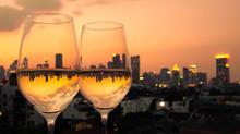 Le 10 città-influencer del vino (e Milano supera Roma)