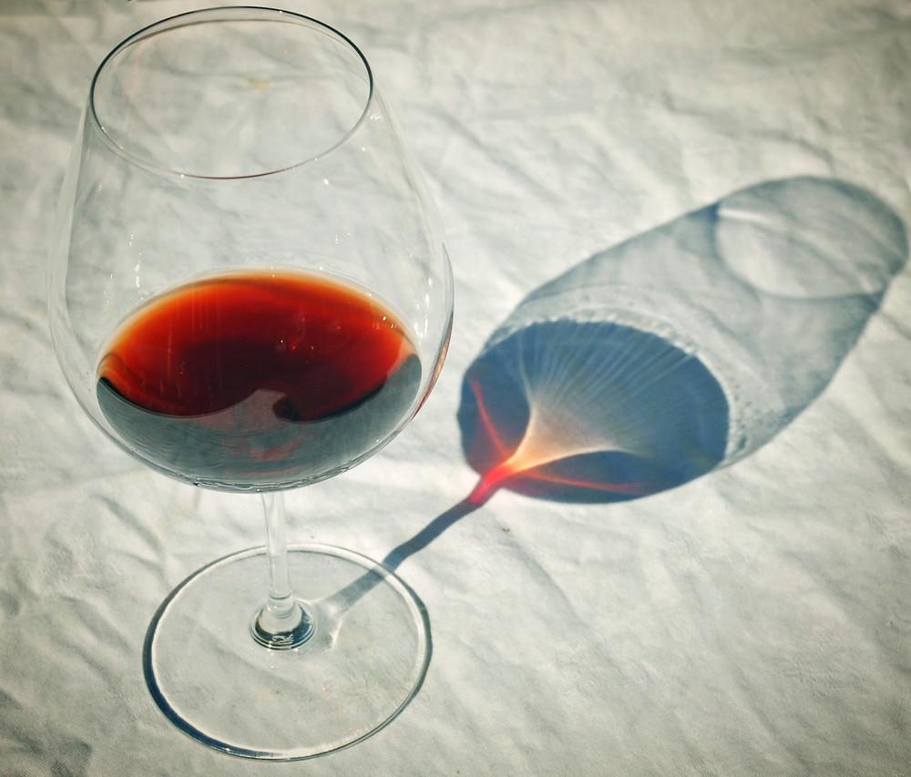 barolo colori del vino