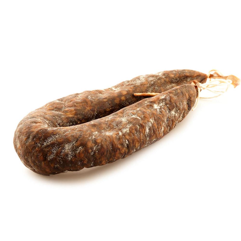 La Susianella viterbese presidio slow food dal 2011