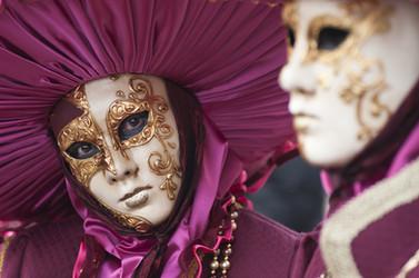 Il Carnevale: la festa giusta per gli amanti del vino