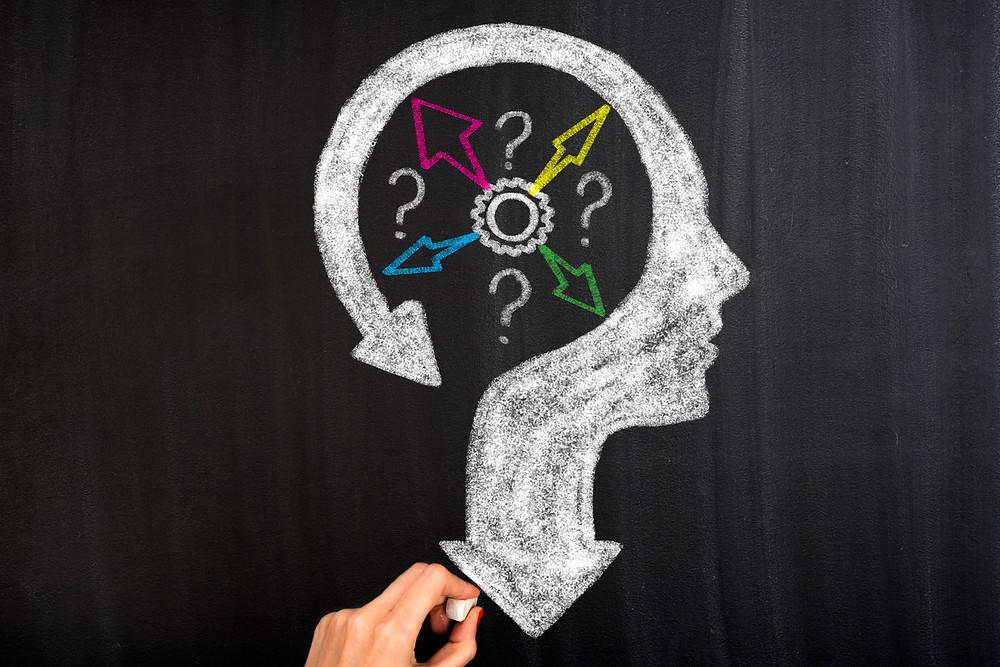 come il nostro cervello influenza il nostro gusto