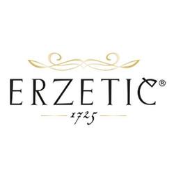 Erzetic