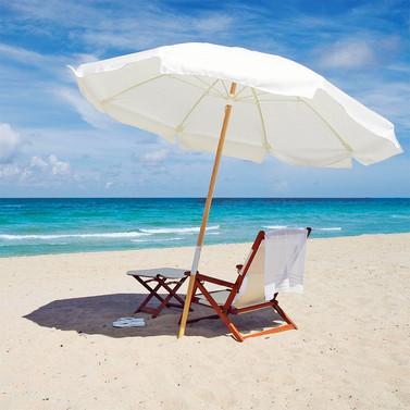 """Sotto l'ombrellone: consigli per un corretto """"non"""" abbinamento"""