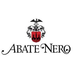 ABATE NERO