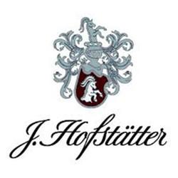 J. Hofstaetter