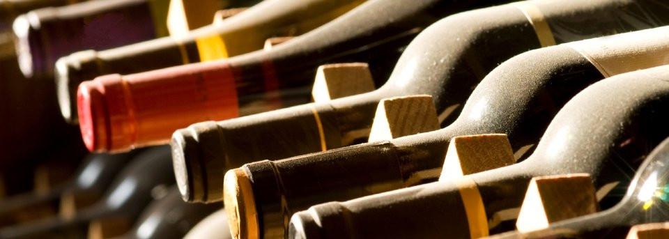 vino gusto di luce