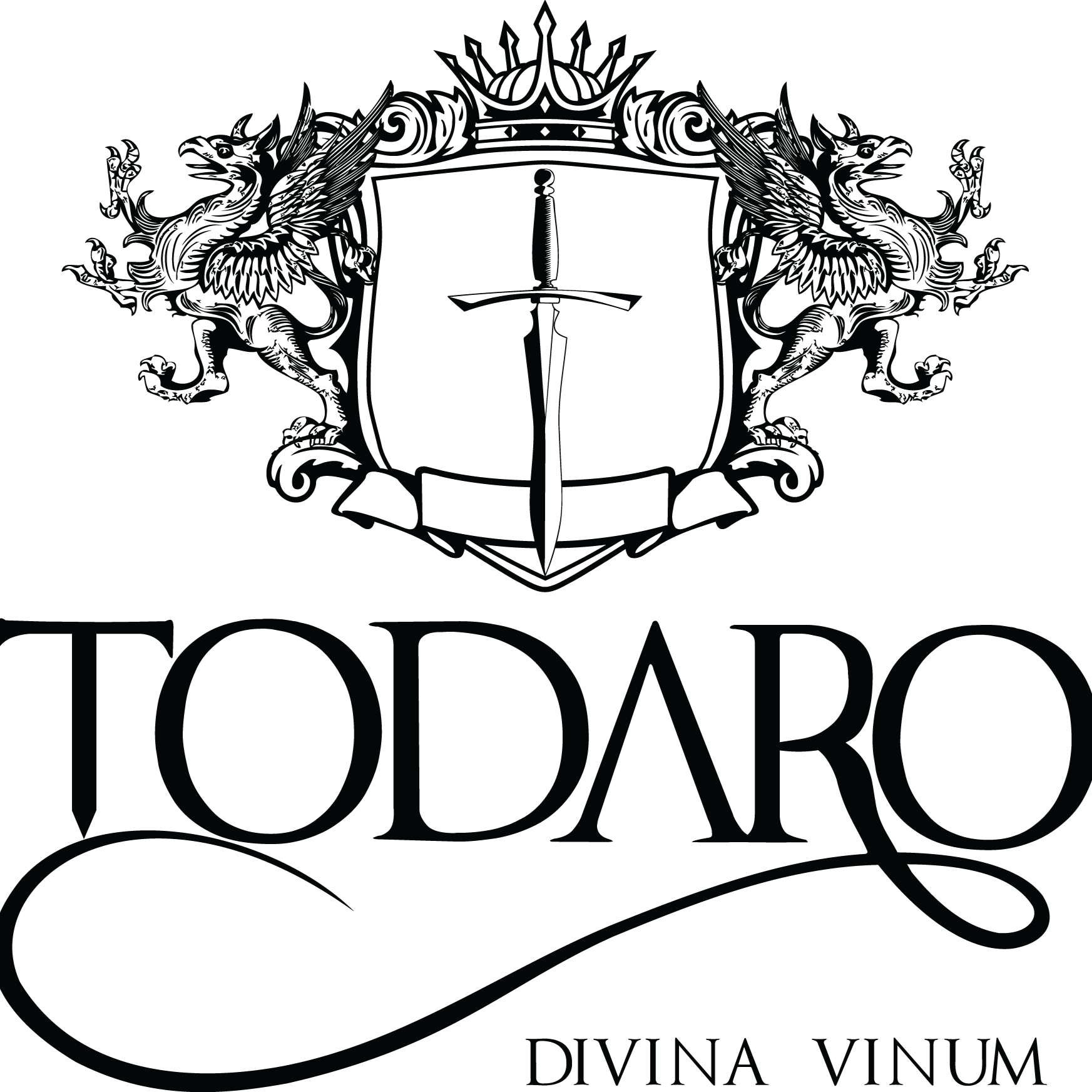 Todaro Winery