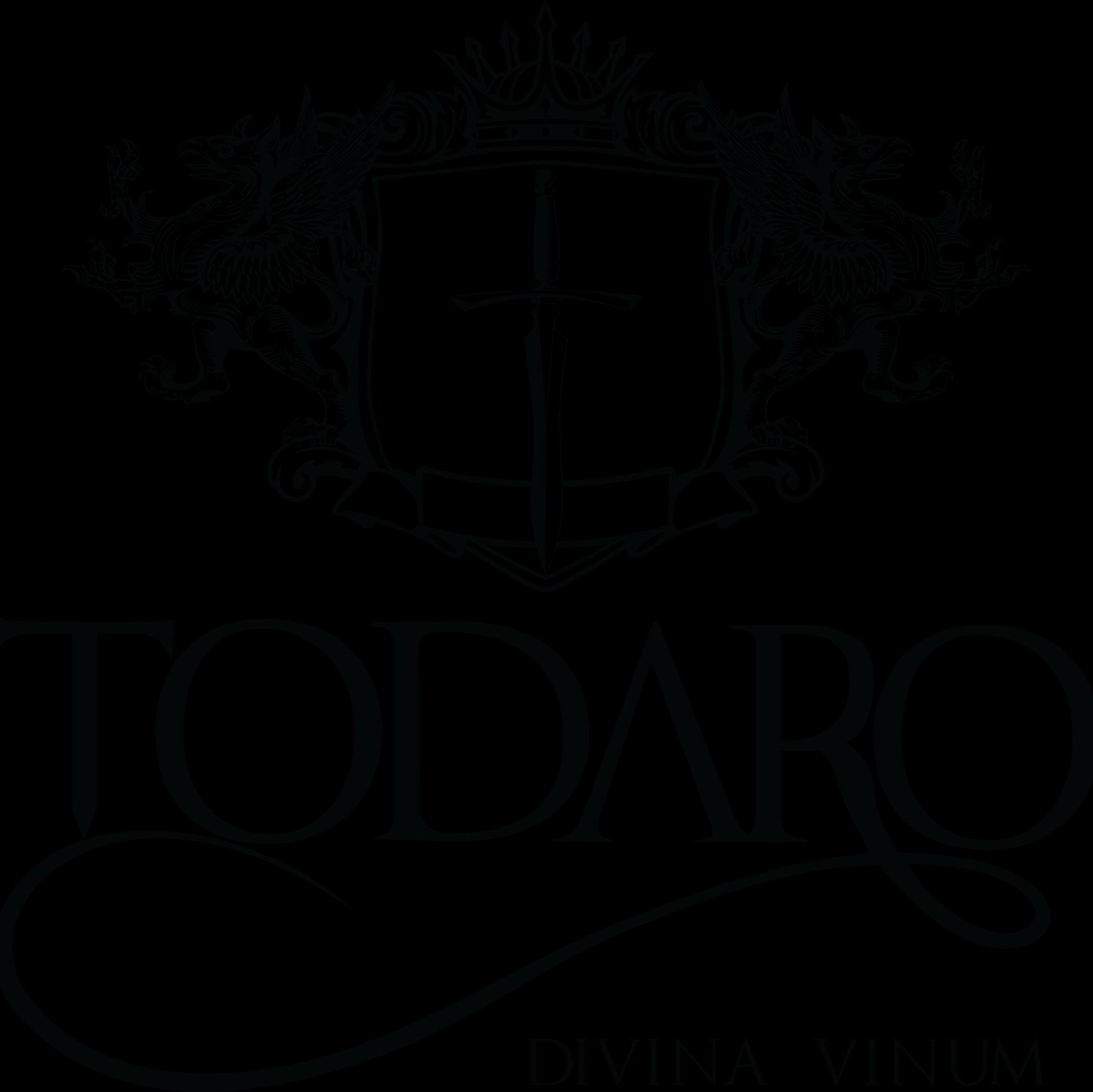 Todaro Winery