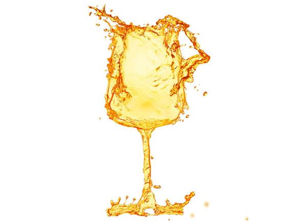 Gli orange wine sono vini macerati che necesitano di un diverso approccio degustativo