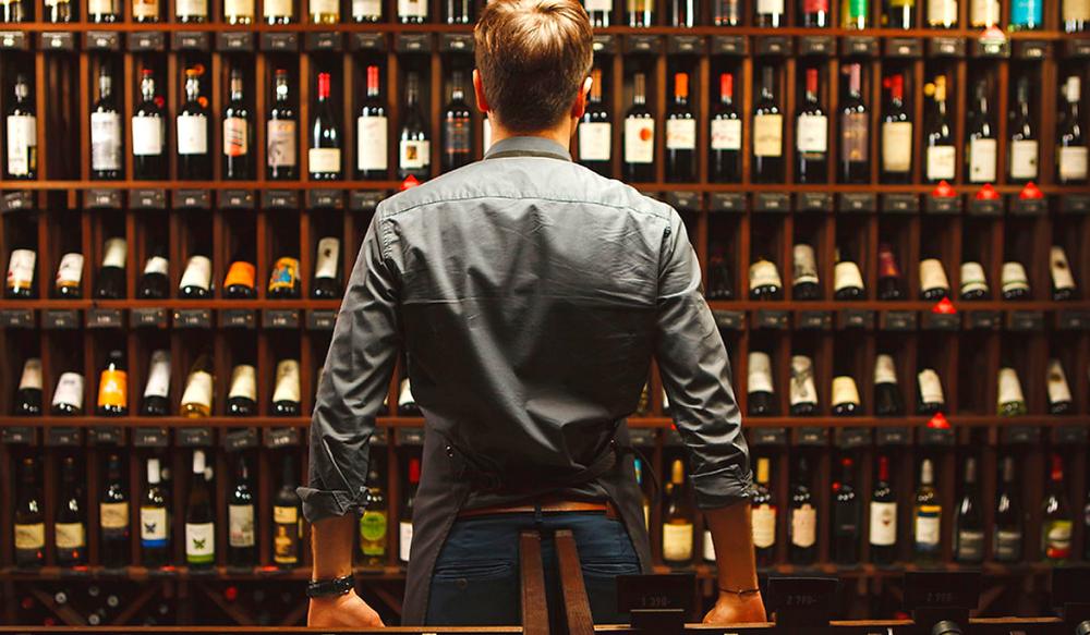 100 Top Values: i migliori vini rapporto qualità/prezzo secondo Wine Spectator