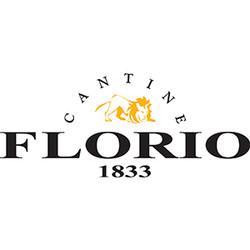 Cantine Florio