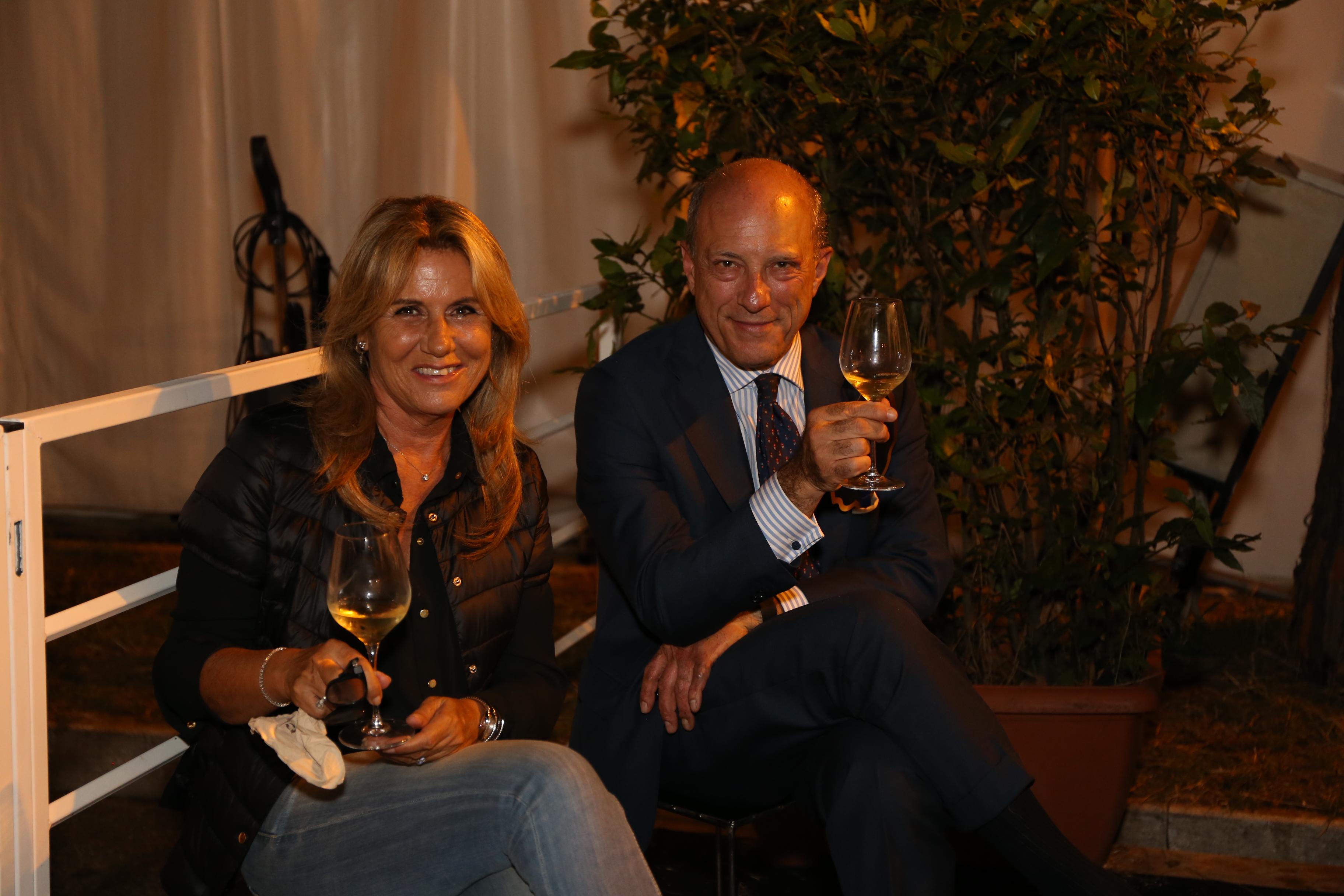 corso vino roma vinòforum