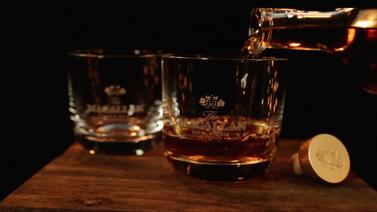 Whisky di 139 anni: un fake da 10 mila dollari al bicchiere