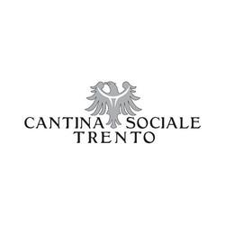 CANTINA SOCIALE TRENTO