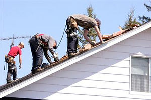 Roof Installation (1).jpg