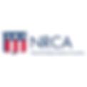 NRCA.png