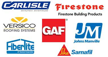 Manufacturers-Together-380-wide.jpg