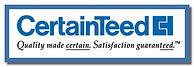 certainteed-logo420.jpg