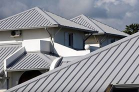 Metal Roof Residential.jpg