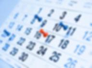 kalendarz.jpg
