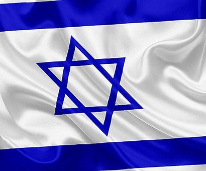 DRAPEAU ISRAEL.jpg