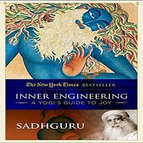 inner engineering.png