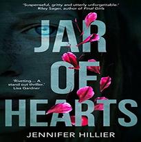 jar of hearts.png