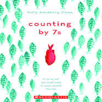counting by 7s.png