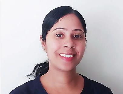 Deepthi Profile.png