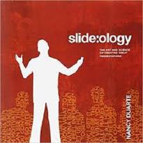 slideology.png