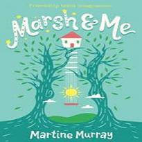 marsh & me.png