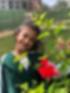Anusha Photo.jpg