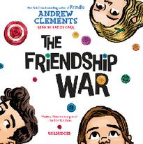 friendshipwar.png