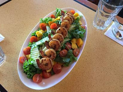 Shrimp Mango Salad.JPG
