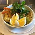 Soto Ayam Noodle