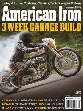 American-Iron.jpg