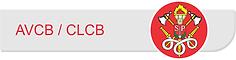 AVCB/CLCB