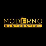 Moderno - Logo-01.png