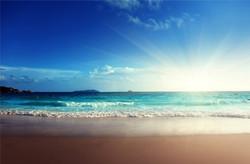 cnc beach 65