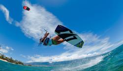cnc kitesurf 6