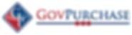 GovPurchase Logo White Background.png