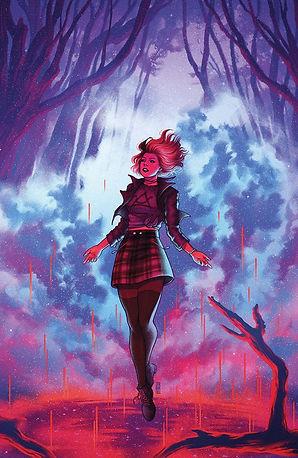 Willow#2.jpg