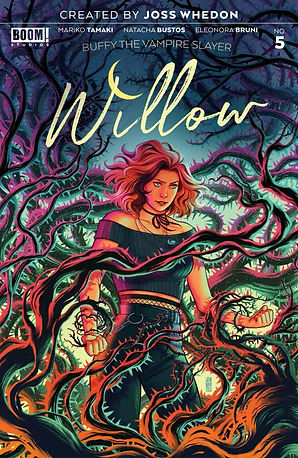 Willow_005_Cover_A_Main.jpg